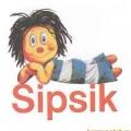 sipsik1